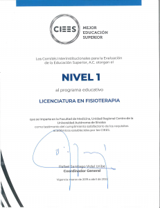 Nivel_1_CIEES_Lic_Fisioterapia_2019_2022-1