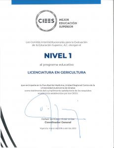 Nivel_1_CIEES_Lic_Gericultura_2019-2022-1