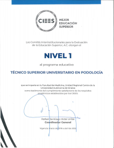 Nivel_1_CIEES_TSU_Podologia_2019-2022-1