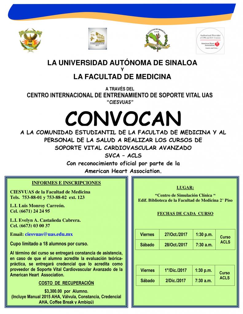 CONVOCA_ACLS_2017_II-1