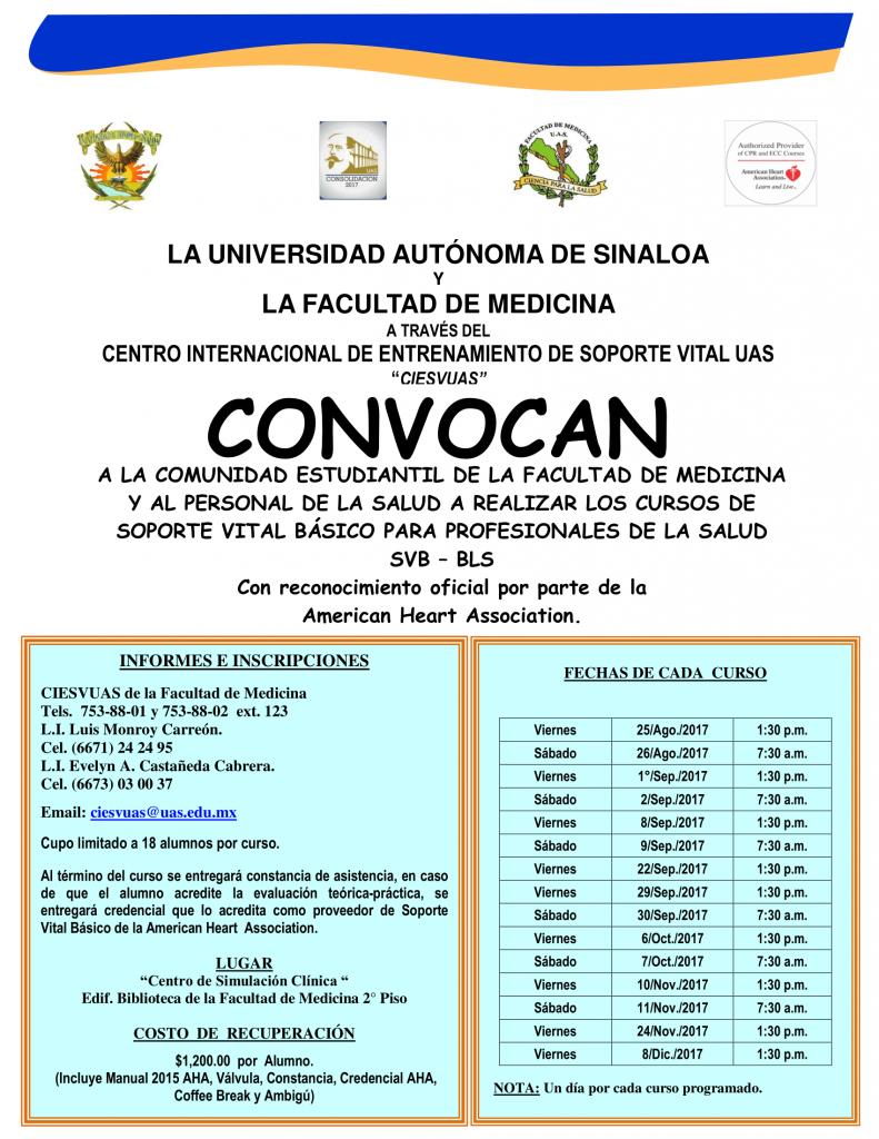 CONVOCA_BLS_2017_II-1