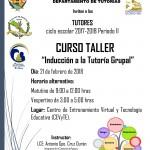 Curso_taller_tutores_2018