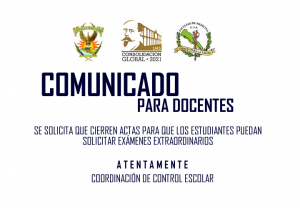 COMUNICADO_2018-2