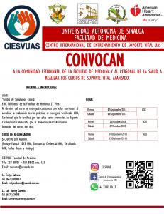 CONVOCATORIA_ACLS_II_SEMESTRE-1