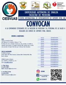 CONVOCATORIA_BLS_II_SEMESTRE-1