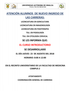 AVISO  CURSO INTRODUCTORIO-1