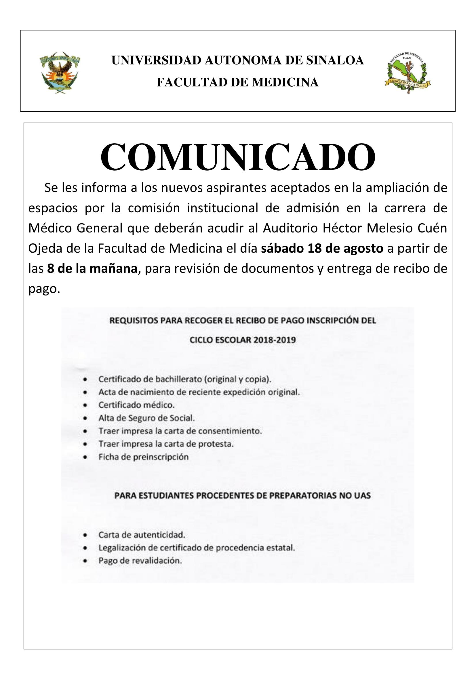 COMUNICADO_18082018-1