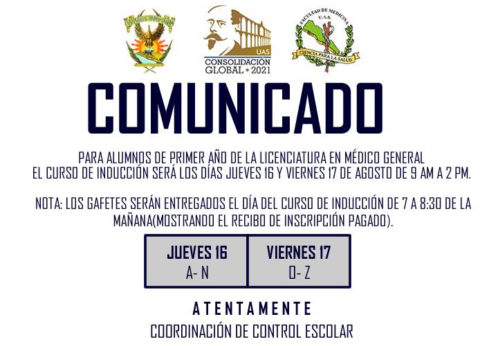 COMUNICADO_2018-3