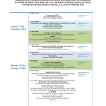 PROGRAMA DE ACTIVIDADES SNCyT OCTUBRE VF2018 (1)-1