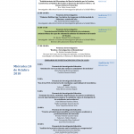 PROGRAMA DE ACTIVIDADES SNCyT OCTUBRE VF2018 (1)-2