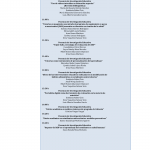 PROGRAMA DE ACTIVIDADES SNCyT OCTUBRE VF2018 (1)-3