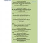 PROGRAMA DE ACTIVIDADES SNCyT OCTUBRE VF2018 (1)-4