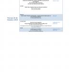 PROGRAMA DE ACTIVIDADES SNCyT OCTUBRE VF2018 (1)-5