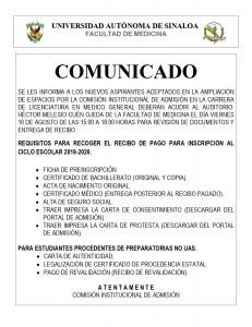 COMUNICADO 15 08 2019_page-0001
