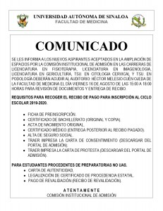 COMUNICADO 15082019_page-0001