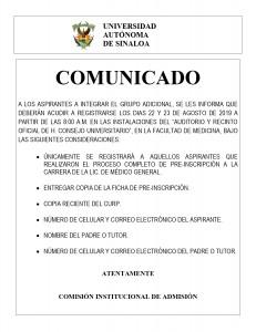 COMUNICADO (1)_page-0001