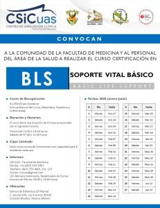 Convocatorias ACLS y BLS 2020 ENE-JUN (1)_page-0002