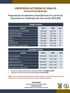 PROGRAMACION EXTRAORDINARIOS_CAMPUS I 2019_2020_page-0001