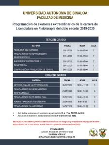 PROGRAMACION EXTRAORDINARIOS_CAMPUS I 2019_2020_page-0002