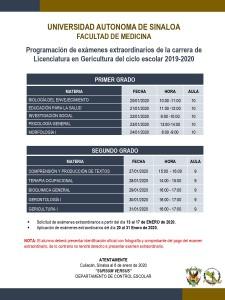 PROGRAMACION EXTRAORDINARIOS_CAMPUS I 2019_2020_page-0003
