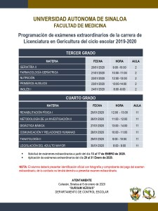 PROGRAMACION EXTRAORDINARIOS_CAMPUS I 2019_2020_page-0004