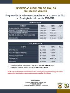 PROGRAMACION EXTRAORDINARIOS_CAMPUS I 2019_2020_page-0005