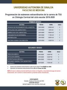 PROGRAMACION EXTRAORDINARIOS_CAMPUS I 2019_2020_page-0006