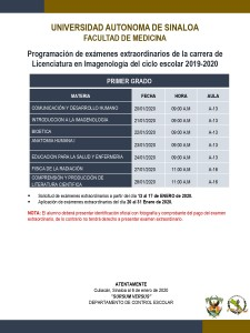 PROGRAMACION EXTRAORDINARIOS_CAMPUS I 2019_2020_page-0007