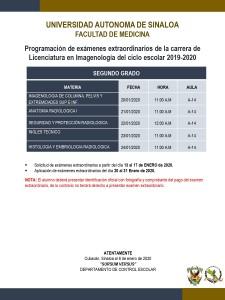PROGRAMACION EXTRAORDINARIOS_CAMPUS I 2019_2020_page-0008