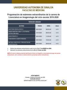 PROGRAMACION EXTRAORDINARIOS_CAMPUS I 2019_2020_page-0009