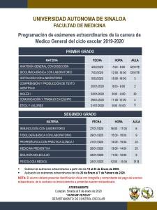 PROGRAMACION EXTRAORDINARIOS_CAMPUS II_SIN NOMBRE_page-0001