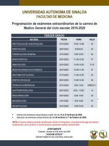 PROGRAMACION EXTRAORDINARIOS_CAMPUS II_SIN NOMBRE_page-0002