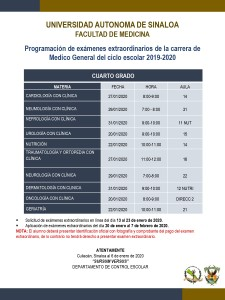 PROGRAMACION EXTRAORDINARIOS_CAMPUS II_SIN NOMBRE_page-0003