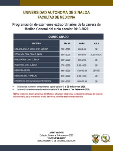 PROGRAMACION EXTRAORDINARIOS_CAMPUS II_SIN NOMBRE_page-0004