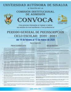 CONVOCATORIA_ADMISION_2020_page-0001