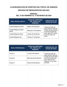 Calendarizacion_de_aperturas_page-0001