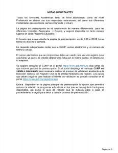 Calendarizacion_de_aperturas_page-0003