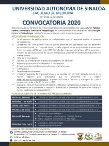 Convocatoria Preinscripcion ciclo escolar  2020-2021_page-0001