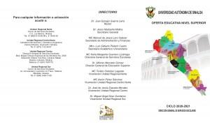OFERTA_EDUCATIVA_PROFESIONAL_2020-2021_page-0002