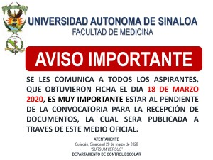 AVISO CONVOCATORIA DE AMPLIACION_page-0001