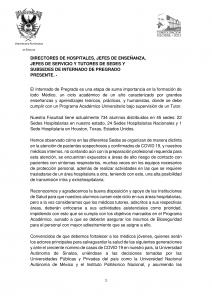 COMUNICADO INTERNADO DE PREGRADO  COVID 19.docx (2).pdf.pdf.pdf.pdf.pdf-1