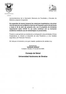 COMUNICADO INTERNADO DE PREGRADO  COVID 19.docx (2).pdf.pdf.pdf.pdf.pdf-2