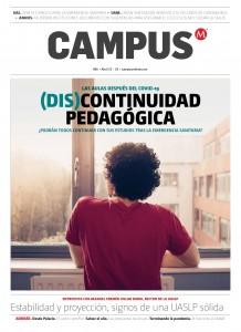 campus 846-f_page-0001
