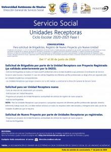 Convocatoria-UR-2020-2021-1