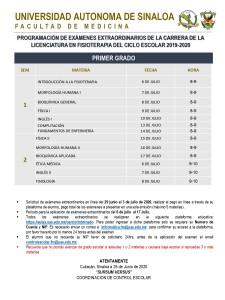 PROGRAMACION EXTRAORDINARIOS FISIOTERAPIA_page-0001