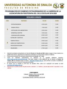 PROGRAMACION EXTRAORDINARIOS FISIOTERAPIA_page-0002