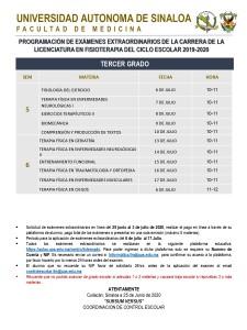 PROGRAMACION EXTRAORDINARIOS FISIOTERAPIA_page-0003