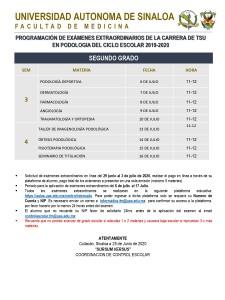 PROGRAMACION EXTRAORDINARIOS PODOLOGIA_page-0002