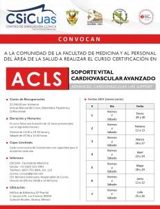 Convocatorias ACLS y BLS 2021 ENE-JUL_page-0001