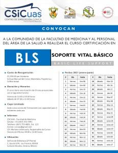 Convocatorias ACLS y BLS 2021 ENE-JUL_page-0002